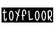 Toyfloor